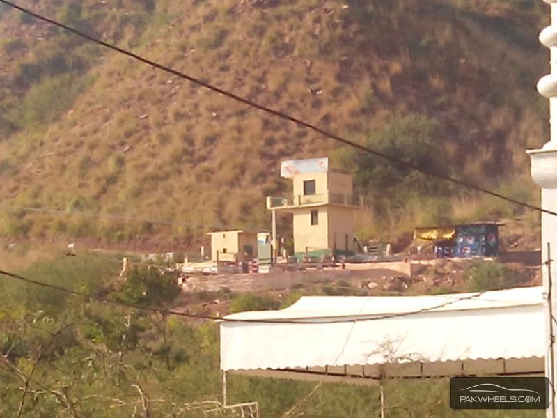 my visit to peer khara sharif - road trips    vacations    hiking    trekking