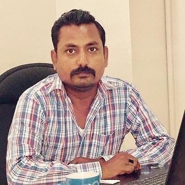 Ashrafi Tauqeer Alam