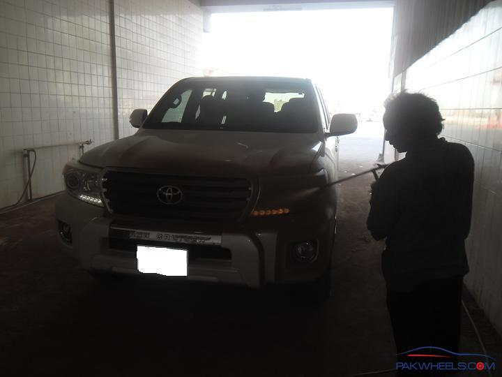 car sand damage travelling now from dammam to riyadh road trips vacations