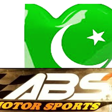 Abs Motor Sports