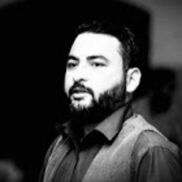 Nabeel Rizvi