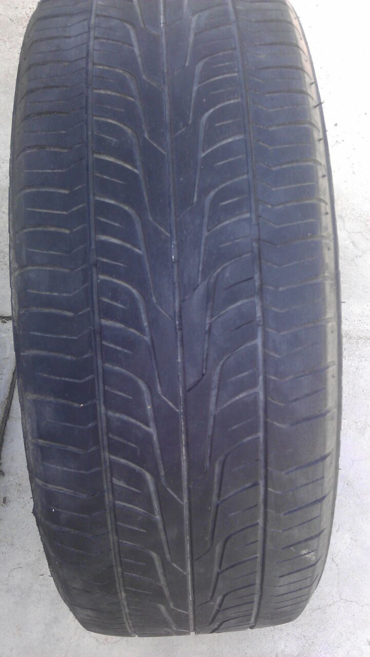 17 rim and firehawk tires for sell karachi buy sell exchange pakwheels forums. Black Bedroom Furniture Sets. Home Design Ideas