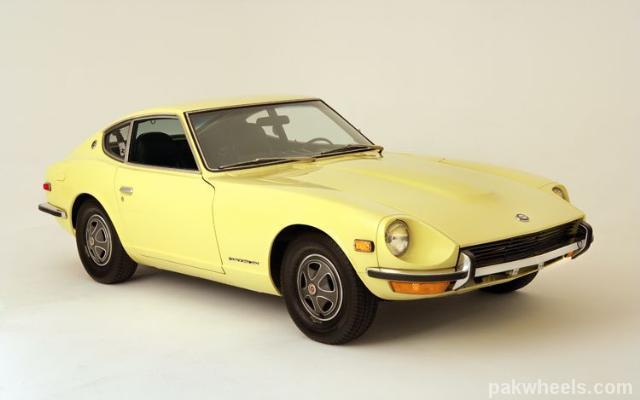 The Coolest Cars Of The Past Years Vintage And Classic - Sports cars 8 letters