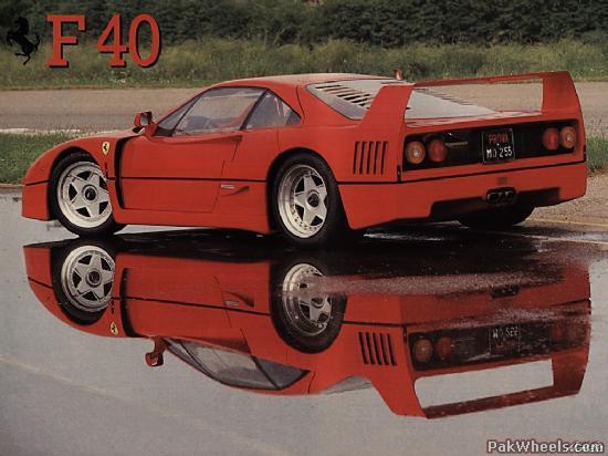 Video Ferrari F50 Engine Sound Wheels Photography And Videos