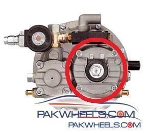 where to buy used cng kit in islamabad rawalpindi mechanical rh pakwheels com Landi Renzo CNG Repair Manual Landi Renzo Spa