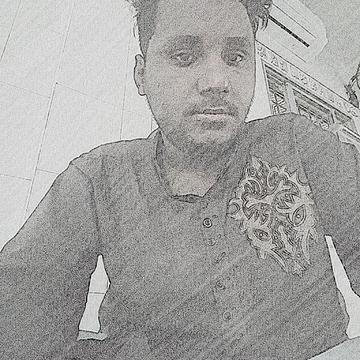 Muhammad Arsalan Nawaz