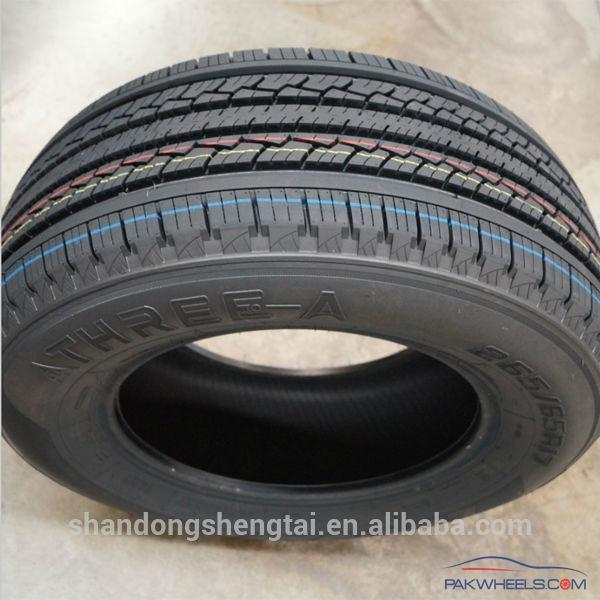Chinese Tyres in Pakistan - Mechanical/Electrical - PakWheels Forums