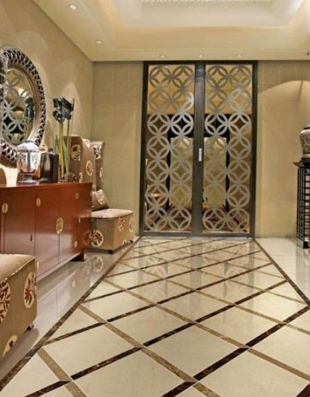 Marble Floor Types And Prices In Lahore Non Wheels Discussions Pakwheels Forums