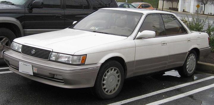 Toyota Виста sv30 мануал пдф #7