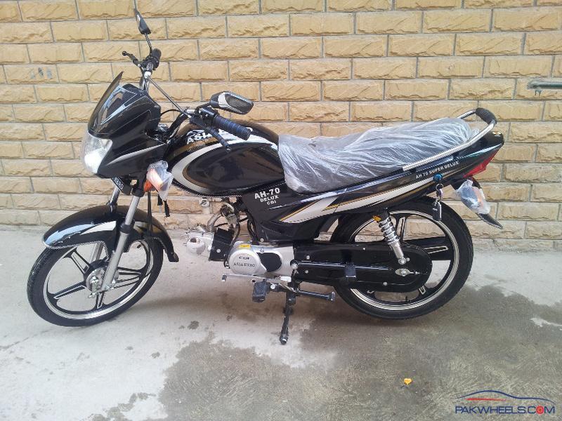Olx bike visakhapatnam