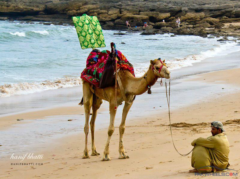 French Beach - Ask Travel Gurus - PakWheels Forums