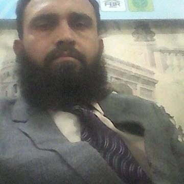 Shah Sahab