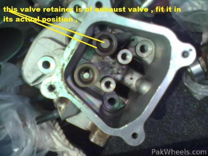 Generator engine overhauling & ATS - Mechanical/Electrical