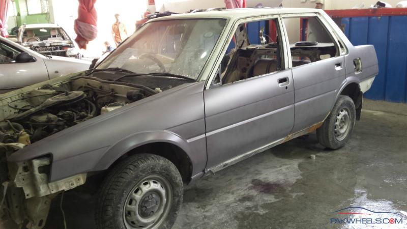 Engine swaps in ee80 or ae80 other toyota models pakwheels forums assadbal assadbal 2016 02 26 023333 0500 11 sciox Images