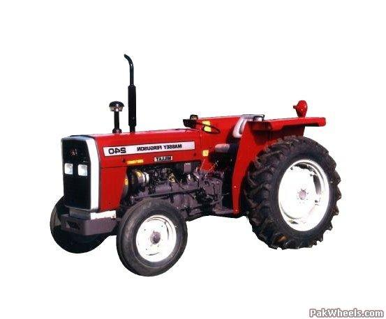 Fiat Tractor Spindles : Tractor and truck forum mechanical electrical