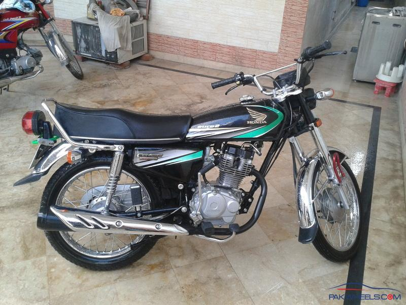 honda cg 125 euro 2 problems honda bikes pakwheels forums. Black Bedroom Furniture Sets. Home Design Ideas
